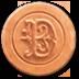 duka-logo